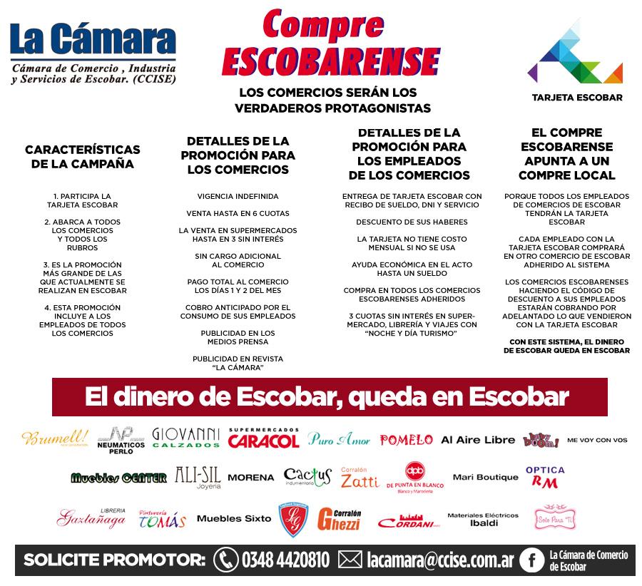 COMPRE ESCO copy